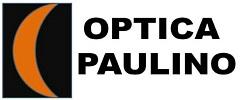 Optica Paulino